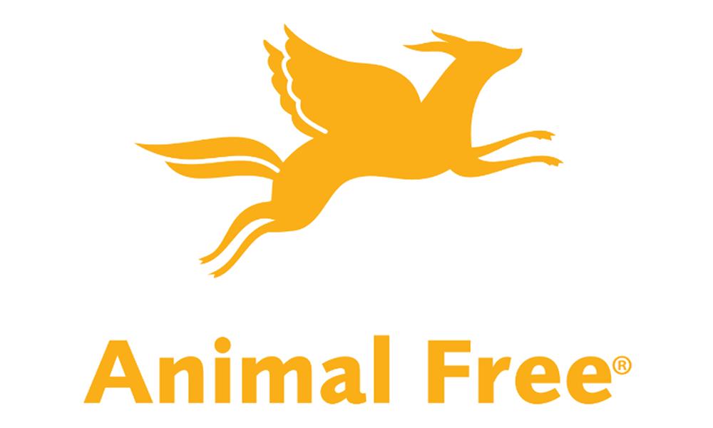 certificado_Animal-friendly