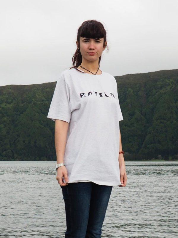 RATSLAB camiseta-ecologica-bote-monedas-capitalista-organica-3